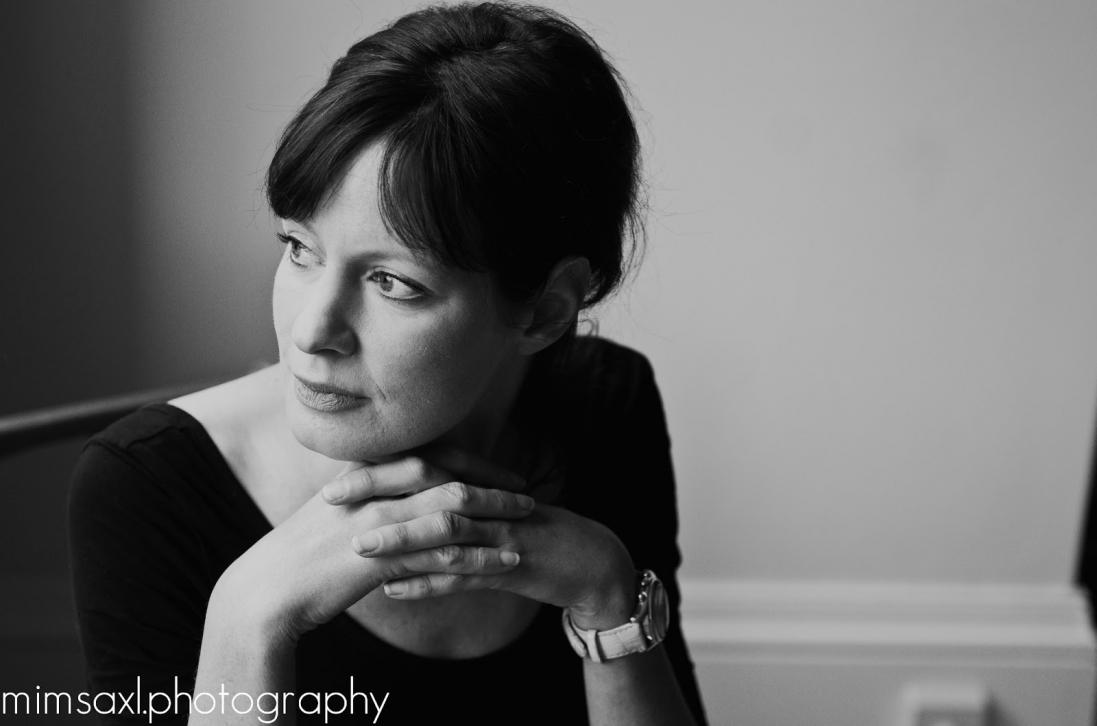 oxford+portrait+photographer-bm-1.jpg